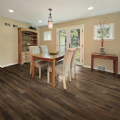 Beauflor Luxury Vinyl (Parkway)