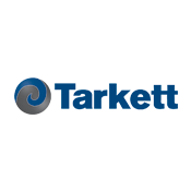 Tarkett Residential