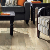 RES | WOOD FLOORING