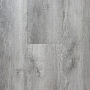 Warm White Oak